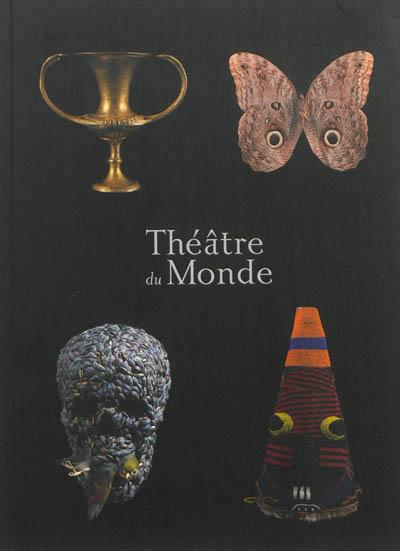 theatre sur le monde