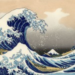 800px-The_Great_Wave_off_Kanagawa