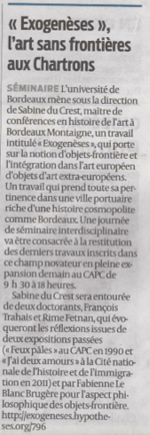 Sud Ouest_16 avril 2014