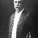 Roland_Bonaparte