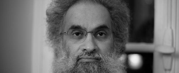 Sanjay Subrahmanyam