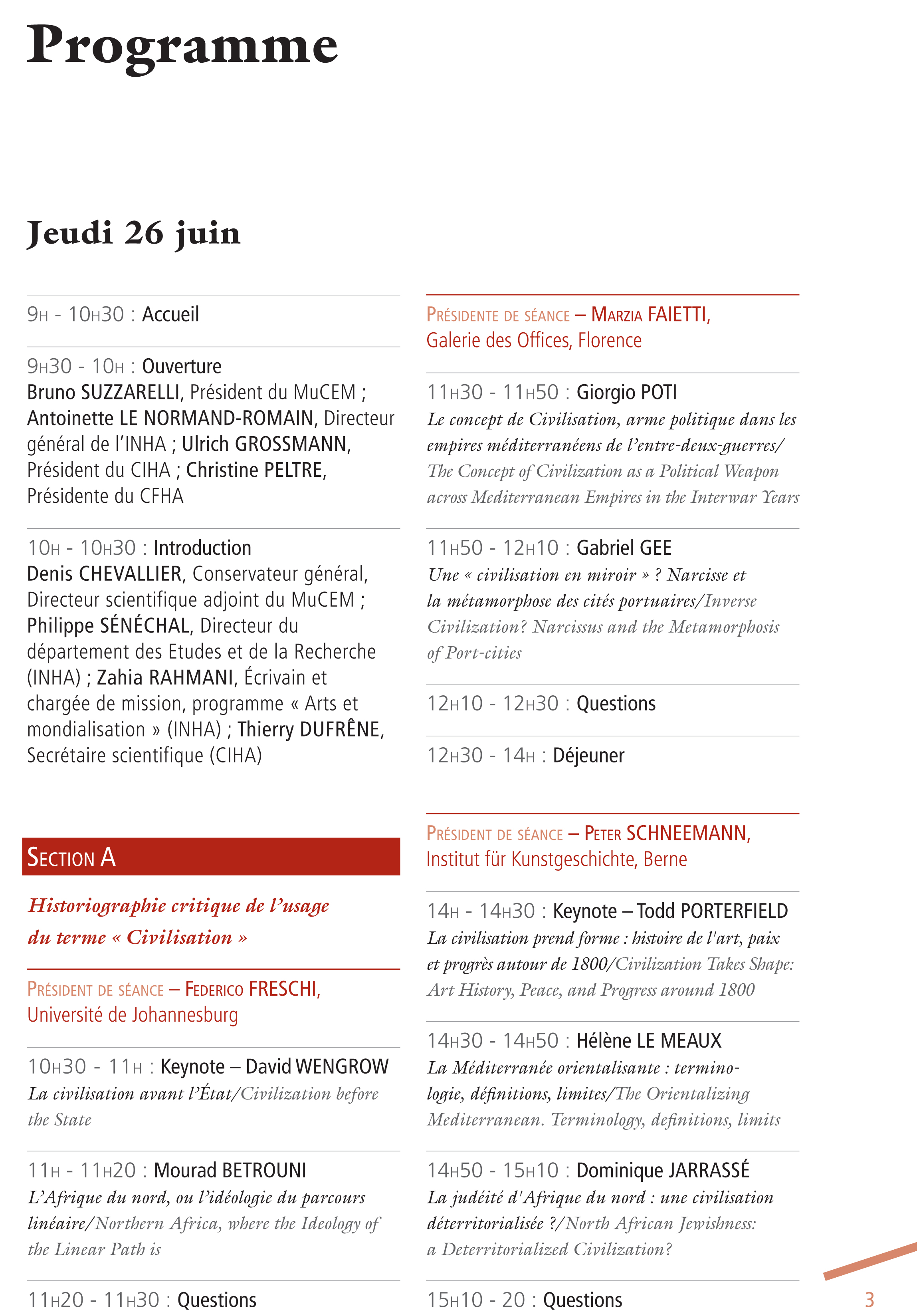 2014-05-26-CO-MuCEM-1.pdf