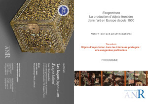 Programme Lisbonne_recto-verso_v6-1