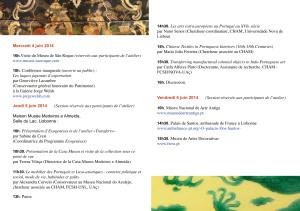 Programme Lisbonne_recto-verso_v6-2